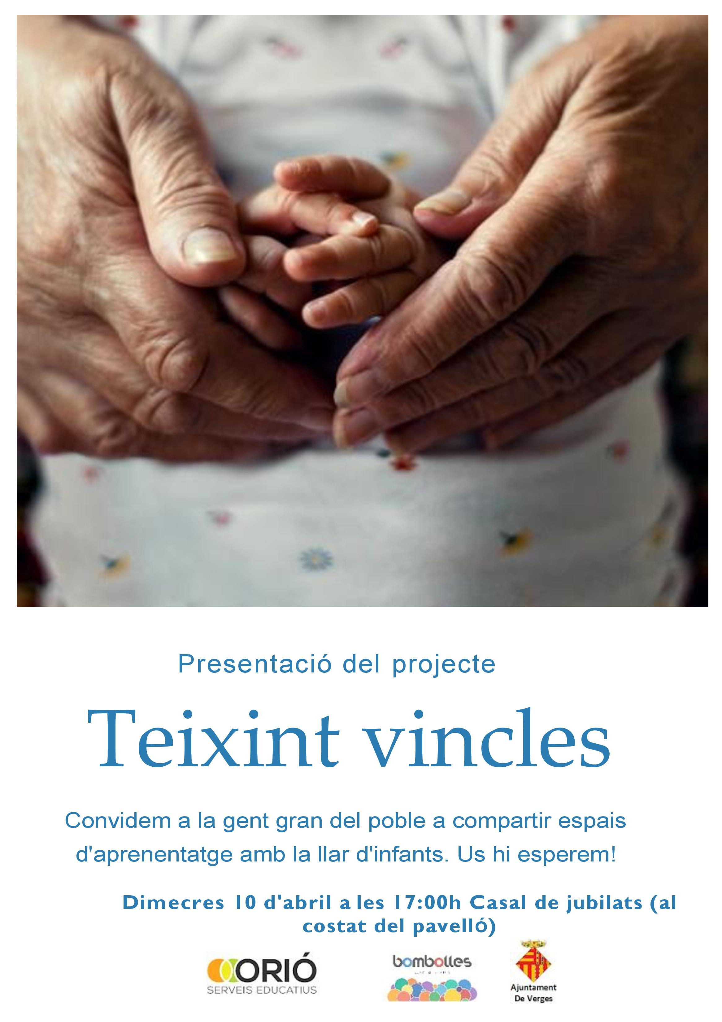 cartell projecte gent gran-page-001