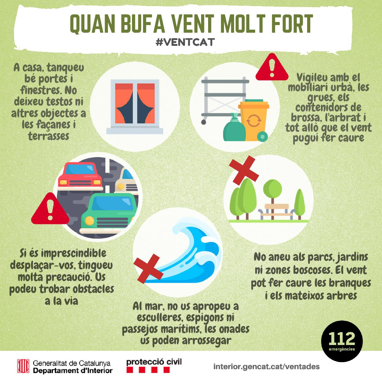 infografies_ventades_TOTS-page-001