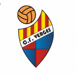 logo cfverges